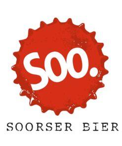 Soorser Bier
