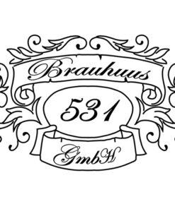 Brauhuus 531