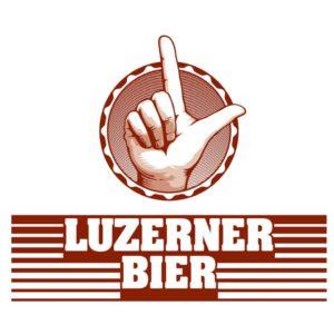 Brauerei Luzern