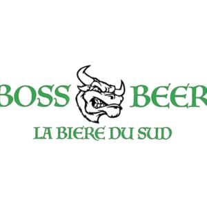 Boss'Beer