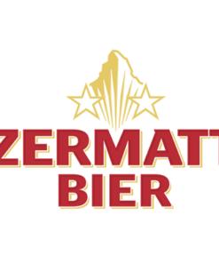 Zermatt Matterhorn Brauerei
