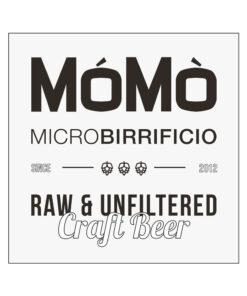Microbirrificio MóMò