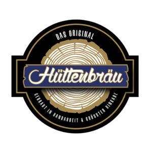 Hüttenbräu