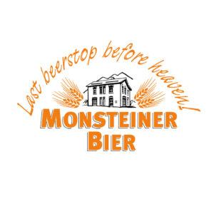 BierVision Monstein