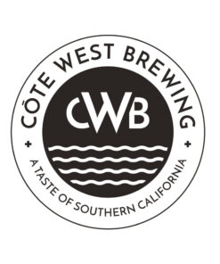 CôteWest Brewing