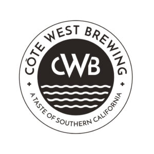 CôteWest Brewing