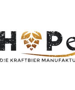 HOPe Kraftbier