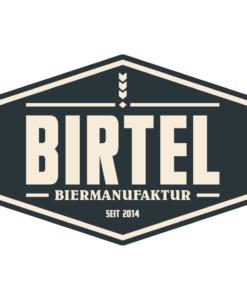Birtel Biermanufaktur