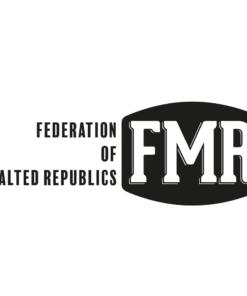 Brasserie FMR