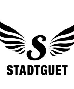 Brauerei Stadtguet
