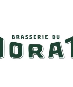Brasserie du Jorat