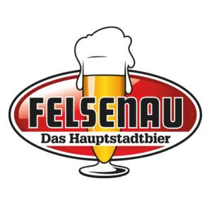 Brauerei Felsenau