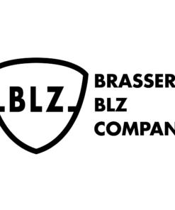 Brasserie BLZ-Company